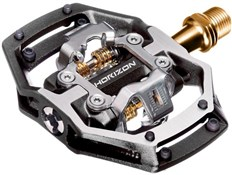Image of Nukeproof Horizon CS Ti MTB Pedals