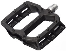 Image of Nukeproof Horizon Comp Flat Pedals
