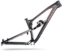 Image of Nukeproof Mega 290 Frame 2016