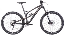 Image of Nukeproof Mega 290 Pro 2017 Mountain Bike
