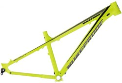 Image of Nukeproof Scout 275 Frame 2016