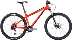 Image of Nukeproof Scout 275 Sport 2017 Mountain Bike