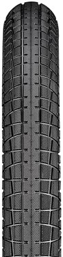 Image of Nutrak Kids Central 12 inch Tyre