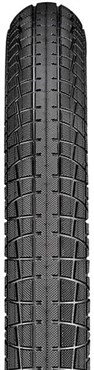 Image of Nutrak Kids Central 16 inch Tyre