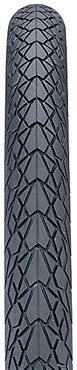 Image of Nutrak Mileater 27.5 inch Reflective Tyre with Puncture Breaker