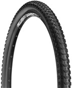 Image of Nutrak Paddle 27.5 inch Off Road MTB Tyre