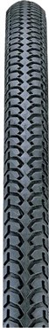 Image of Nutrak Traditional Urban 26 inch Tyre