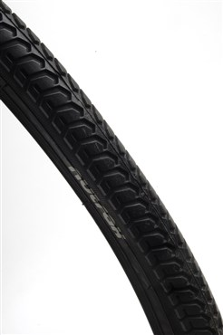 Image of Nutrak Traditional Urban 27 inch MTB Tyre