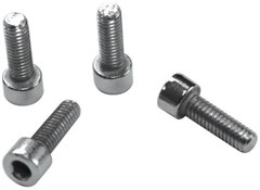 Image of ODI Lock Jaw Bolts