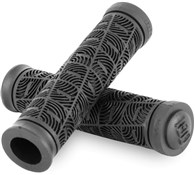 Image of ODI O MTB Grip