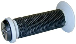 Image of ODI Ruffian Mini Dual Ply BMX Grip