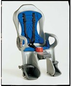Image of OK Baby Sirius Rear Frame Fitting Child Seat
