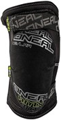 Image of ONeal AMX Zipper Knee Guard