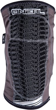 Image of ONeal Appalachee Knee Guard SS16