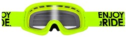 Image of ONeal B-Youth Rl Goggle