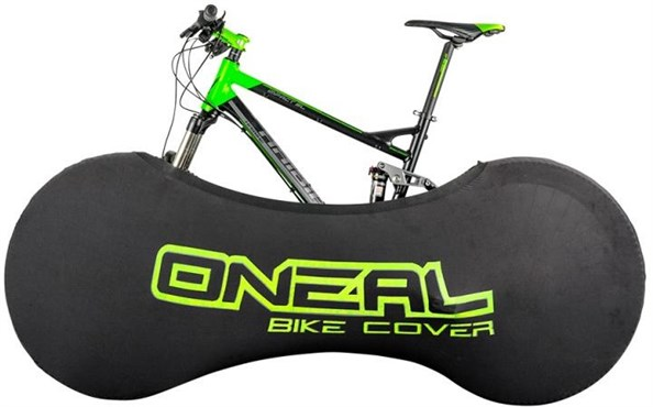 Image of ONeal Bike Cover