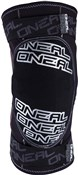 Image of ONeal Dirt Knee Guard RL SS16
