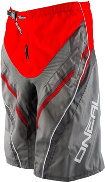 Image of ONeal Element FR MTB Shorts - Greg Minnar Edition SS16