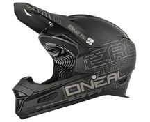 Image of ONeal Fury RL2 Full Face MTB Helmet 2016