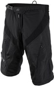 Image of ONeal Generator Baggy Cycling Shorts