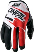 Image of ONeal Jump Long Finger Cycling Gloves