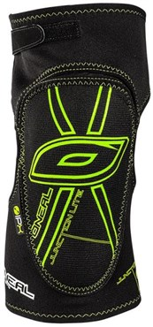 Image of ONeal Junction Lite Knee Guard