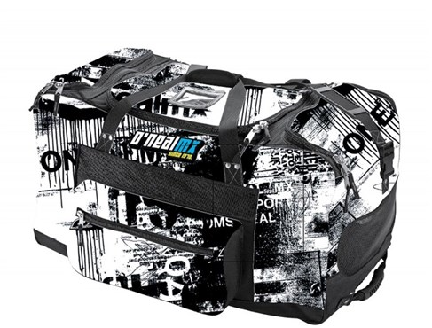 Image of ONeal MX3 Gear Bag