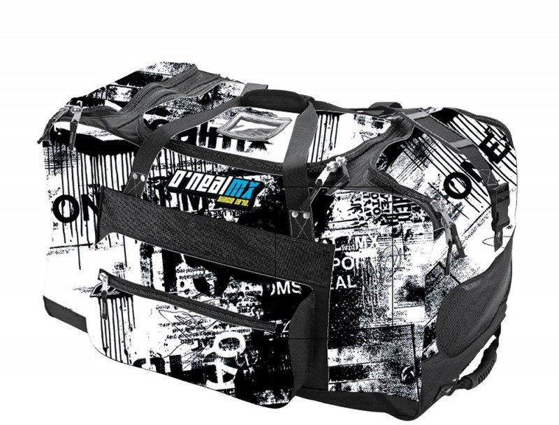 ONeal MX3 Gear Bag