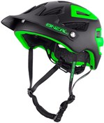 Image of ONeal Pike MTB Helmet 2017
