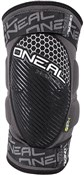 Image of ONeal Sinner Kevlar Knee Guard