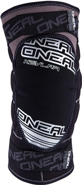 Image of ONeal Sinner Knee Guard