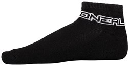 Image of ONeal Sneaker Cycling Socks