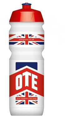 Image of OTE 750ml Drinks Bottle