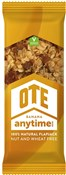 Image of OTE Anytime Energy Bar 62g