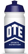 Image of OTE Drinks Bottle