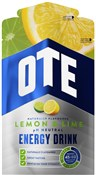 Image of OTE Energy Drink Mix with Added Electrolytes - 43g x Box 14