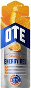 Image of OTE Energy Gels - 56g x Box of 20