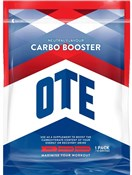 Image of OTE Original Carbo Booster Drink - 1kg Pack