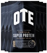 Image of OTE Super Protein Drink 35g Box of 12