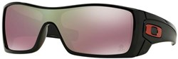 Image of Oakley Batwolf Prizm H2O Shallow Polarized KVD Sunglasses