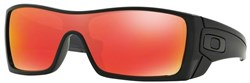Image of Oakley Batwolf Sunglasses