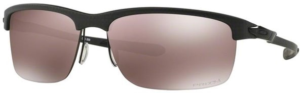Oakley Carbon Blade PRIZM Daily Polarized Sunglasses