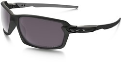 Image of Oakley Carbon Shift Prizm Daily Polarized Sunglasses