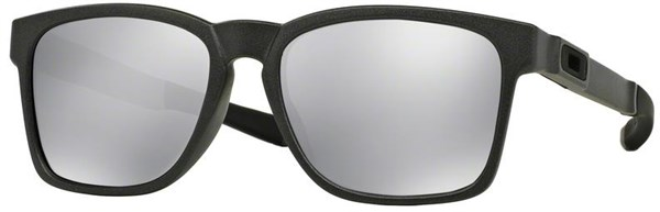 Image of Oakley Catalyst Sunglasses