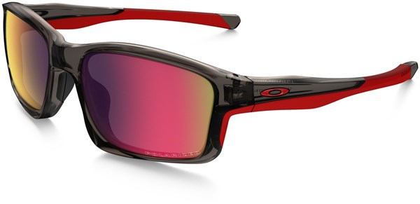 Image of Oakley Chainlink Polarized Sunglasses