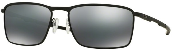 Image of Oakley Conductor 6 Sunglasses
