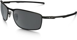 Image of Oakley Conductor 8 Polarized Sunglasses