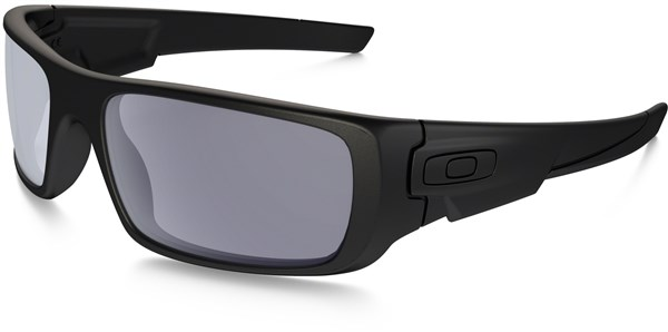 Image of Oakley Covert Crankshaft Sunglasses