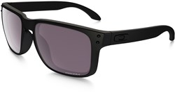 Image of Oakley Covert Holbrook Prizm Daily Polarized Sunglasses
