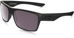 Image of Oakley Covert Towface Prizm Daily Polarized Sunglasses